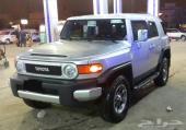 اف جي 2008 للبيع