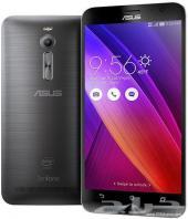 للبيع ASUS Zenfone 2 رام 4 قيقا وسعة تخزين 64 قيقا