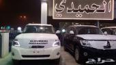 نيسان بلاتينيوم سيتي (( 320 )) وارد العربية 2015 أصفار (( أقل سعر ))
