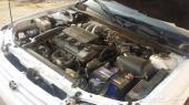 كامري 1999 XLE V6 امريكي