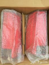 للبيع اسطبات اسكاليد تركب للتاهو و اليوكن من موديل (2007_2014)