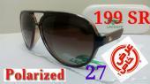 تحطيم الأسعار .. نظارة لاكوست الفاخرة بسعر 199 ريال فقط ... متبقي 3 نظارات فقط