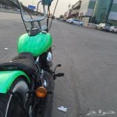 دباب للبيع الرياض