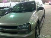 سيارة شفورلية بليزر (LT) - موديل 2005- خليجى