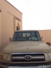شاص سعودي 2009 رفاف