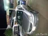 سياره نوع تاتا بكس 2009