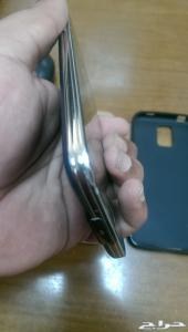 جوال سامسونج s5 4G للبيع