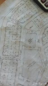 ارض بالمحاله للبيع اوالبدل في جدة