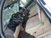 سييرا حوض 2013 شبه جديد Z71 سعودي