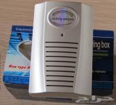 موفر فاتورة الكهرباء جهاز Electricity-Saving Box