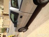 فورد f150 موديل 2012 xlt