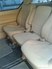 سيارة فان اتش ون للبيع
