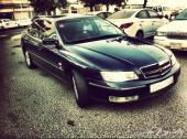 شيفرولية كابريس  LS 2005 V6 السعر 14 الف ريال  للبيع او البدل