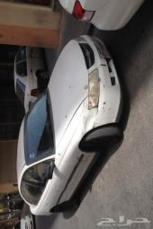 لومينا 2003 V6 الشرقيه