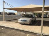 فورد كراون فكتوريا 2012 وارد الكويت