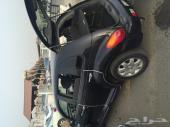 للبيع سياره من نوع بي تي كروز بسعر مغري جدا م2005