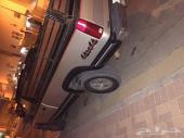 جمس سييرا موديل 88 للبيع .