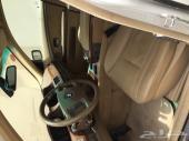 للبيع BMW 2005 730li مخزن