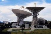 حصري بامكانك الان عرض اعلانك عن طريق الهواء مباشرة عبر قناتنا الفضائيه والمشاهده (4000)يوميا