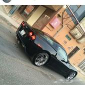 Corvette ls3
