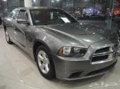 2011 تشارجر تورنج V6 3.6