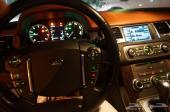 Range Rover Sport 2012 رينج روفر سبورت للبيع