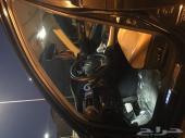 لكسز 2014 cc 350 فل كامل