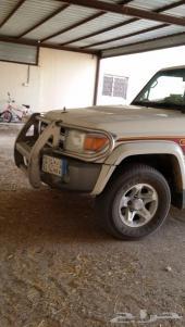 جيب شاص فطيمي فل كامل للبيع 2011
