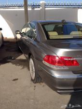 BMWللبيع 2008