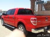فورد 150 للبيع 2013