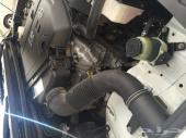 لاندكروزر جي اكس ار 2011سته سلندر قير عادي