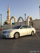 أفلون 2012 سعودي للبيع