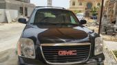 يوكن سعودي 2007