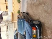 مرسيدس 300se ممتازه ومكيفه للبيع مفحوص ومجدد تم وضع الحد