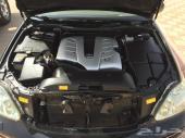 Ls 430... .نظيف جداا..2005. . 91الف كيلو فقط ((سعودي))