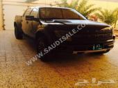 فورد اف 150 رابتر 2013 SVT للبيع فل كامل