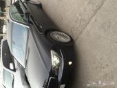 BMW  2007 ناغي  ووكاله