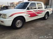 للبيع سيارة ميتسوبيشي غمارتين 2006