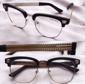 لدينا نظارات فرزاتشي