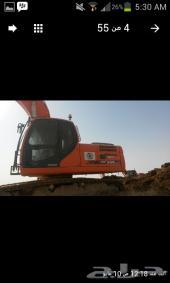 )معدات ثقيله للبيع(