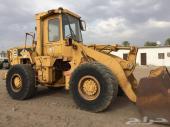 شيول 950B