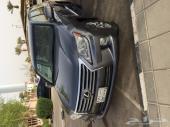 جيب لكزس LX 570 سعودي للبيع