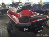 GTI 130 seadoo للبيع