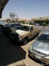 جيب شاص 2013 سعودي