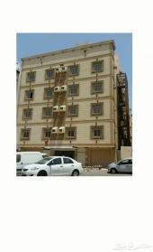 للإيجار للموظفين العزاب غرفة وغرفتين جنوب جدة قريبة من المنطقة الصناعية والمستودعات وكلية ابن سينا
