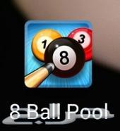 نقاط بلياردو  ball pool 8 نقاط coins .. العرض لمدة يومين او نفاذ الكميه