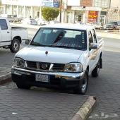 ددسن 2009 ياباني