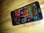 Galaxy note 3 neo جالكسي نوت 3 نيو للاستبدال