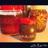صالحه الالمعي للعسل تخفيضات شهر رمضان المبارك