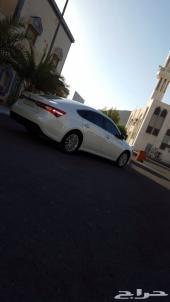 افالون ليمتد2 2014 للبيع (الرياض)